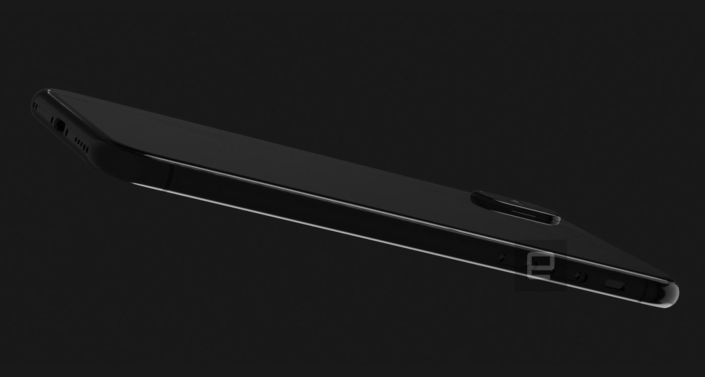 iphone-8-render-4-1