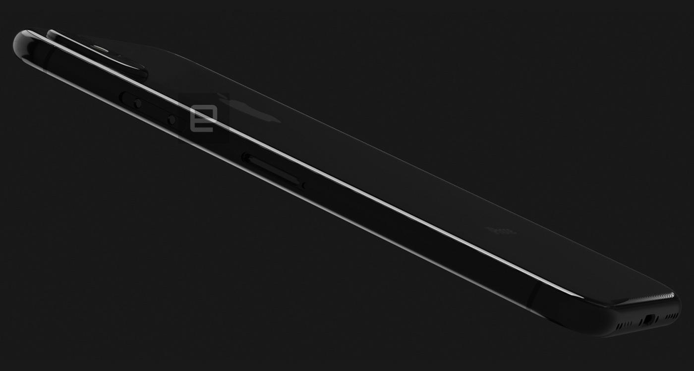 iphone-8-render-5-1