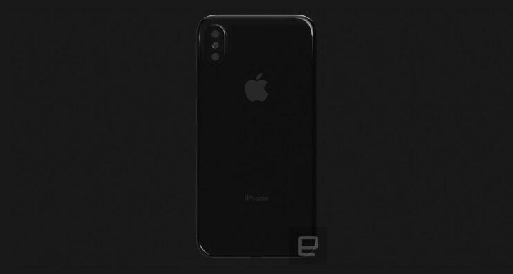 iphone-8-render-6-1