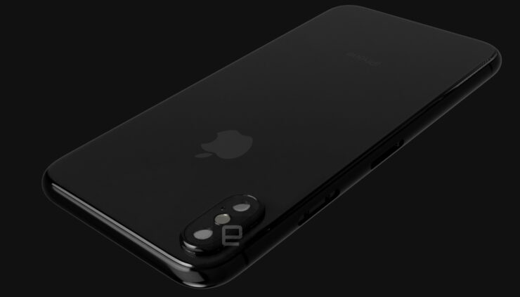 iphone-8-render-7-1