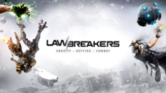 lawbreakers_art