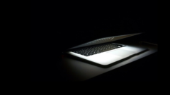 mac-malware-7