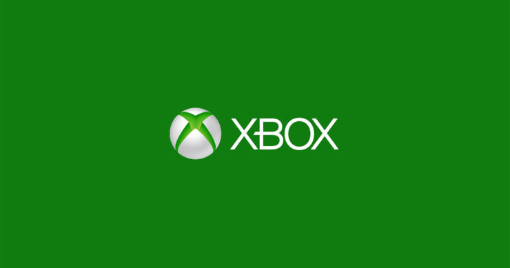Next-Gen Xbox Development Kit is Codenamed Anaconda