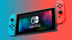 nintendo-switch-update-2-3-0-2