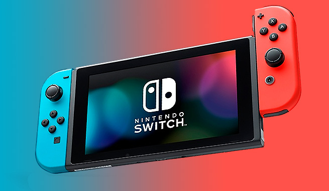 nintendo switch update 5.0.2