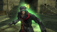 phantom-dust-hd-remaster