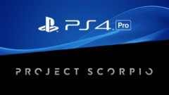 playstation_4_pro_vs_project_scorpio_