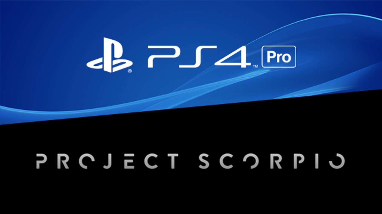 Ps4 Pro Support Is Growing Up To Be A Disappointment In Many Ways