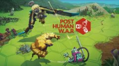 post_human_war_art