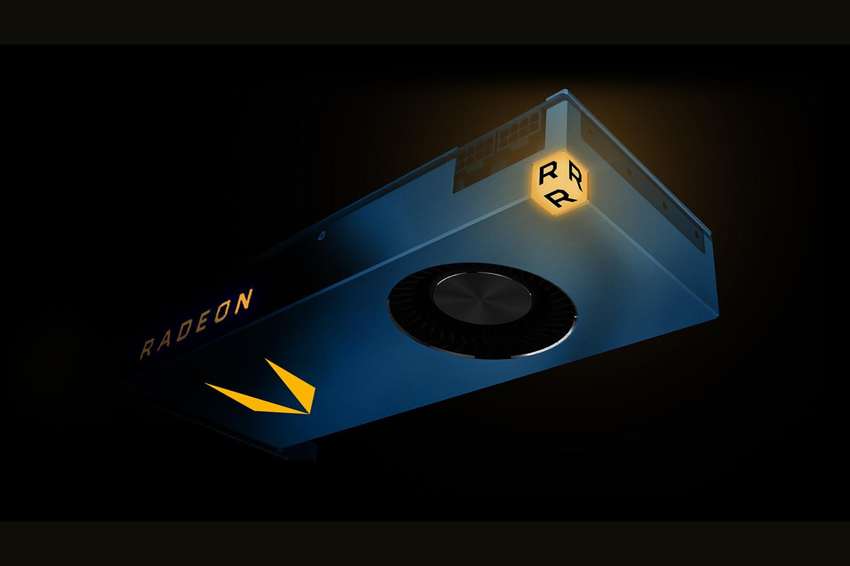 AMD Vega vs NVIDIA Pascal Performance Benchmarks Unveiled