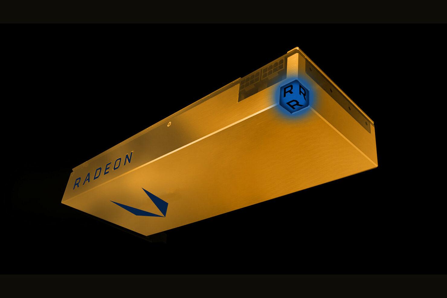 radeon-vega-frontier6