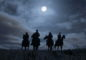 red-dead-redemption-2-8