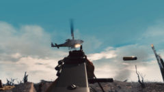 rising_storm_2_shooting_helicopter