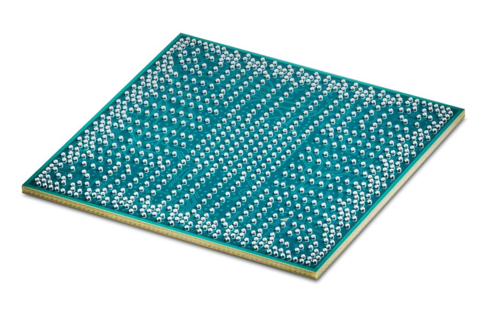 s-intel-core-x-series-processor-family-11
