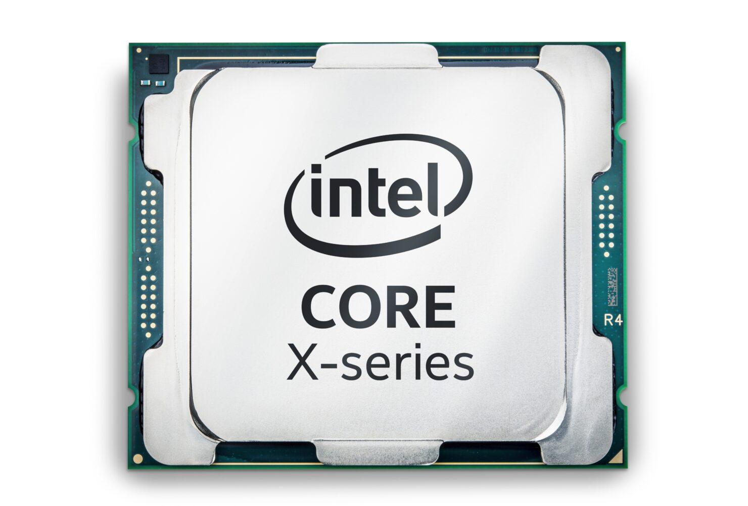 s-intel-core-x-series-processor-family-14