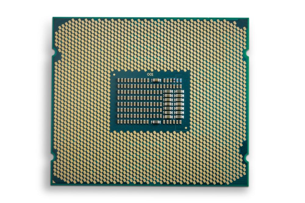 s-intel-core-x-series-processor-family-17