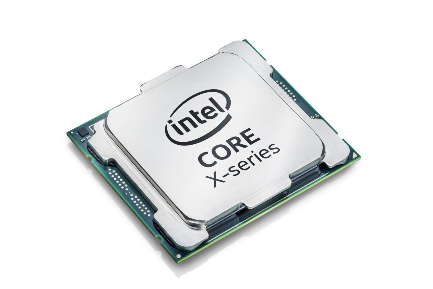 s-intel-core-x-series-processor-family-19