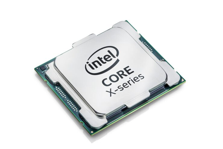 s-intel-core-x-series-processor-family-19