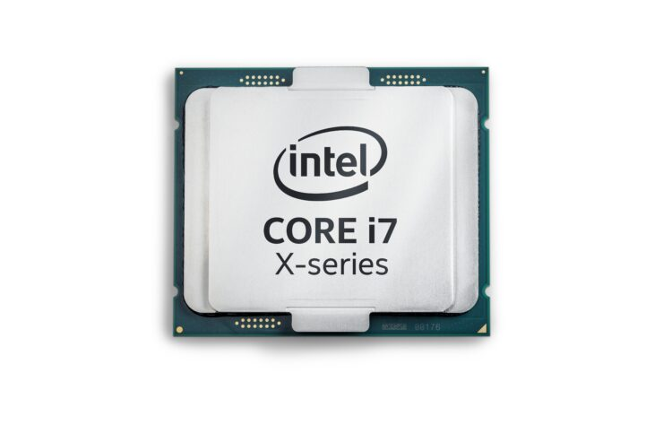 s-intel-core-x-series-processor-family-3