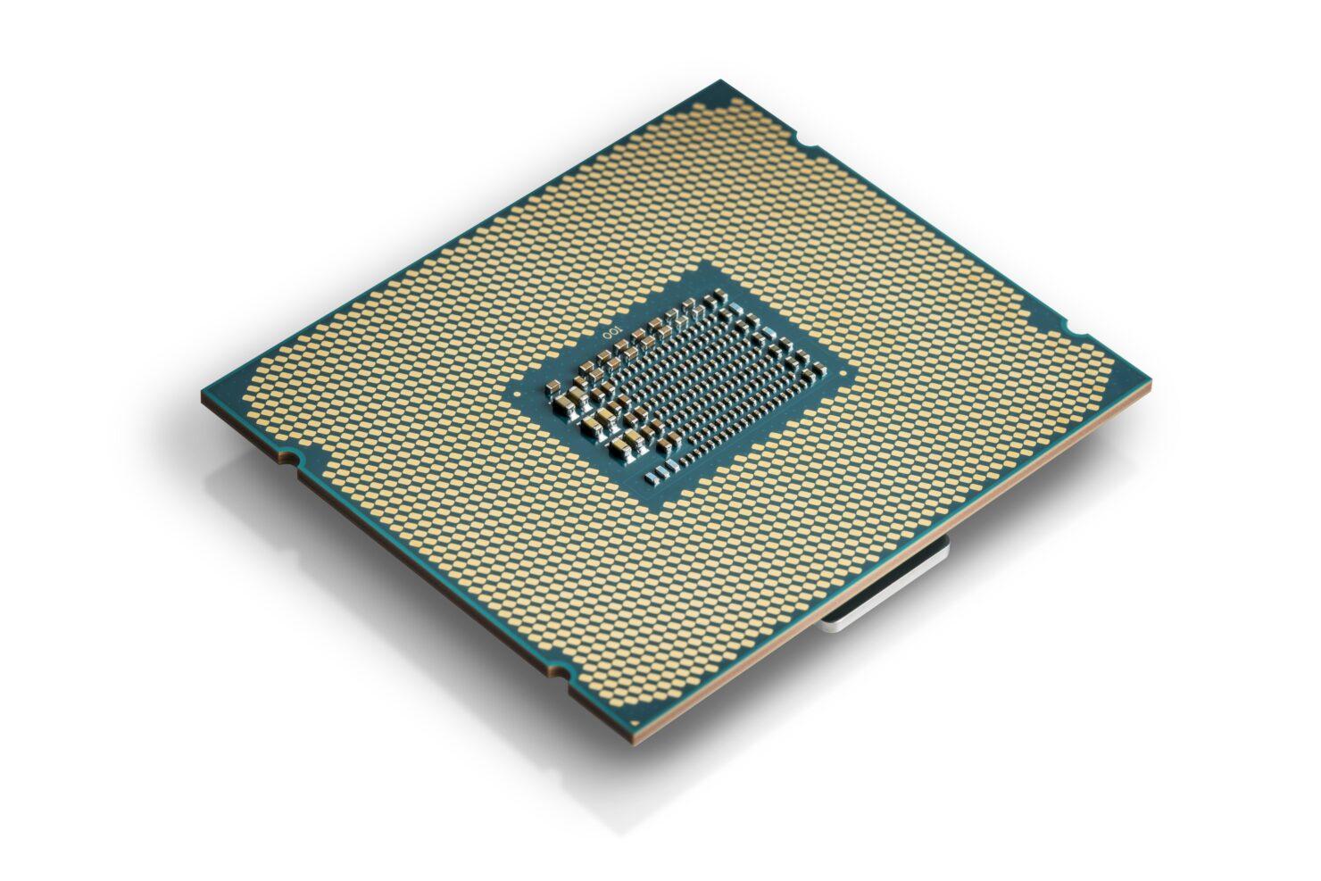 s-intel-core-x-series-processor-family-7