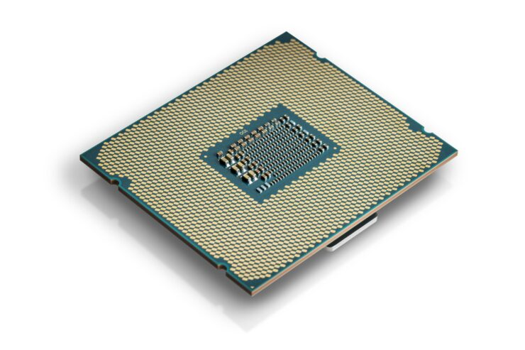 s-intel-core-x-series-processor-family-7