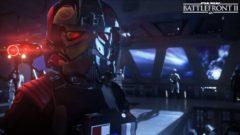 star-wars-battlefront-ii-14