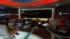 star_trek_bridge_crew