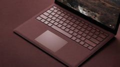 windows 10 version 2004 surface laptop 3