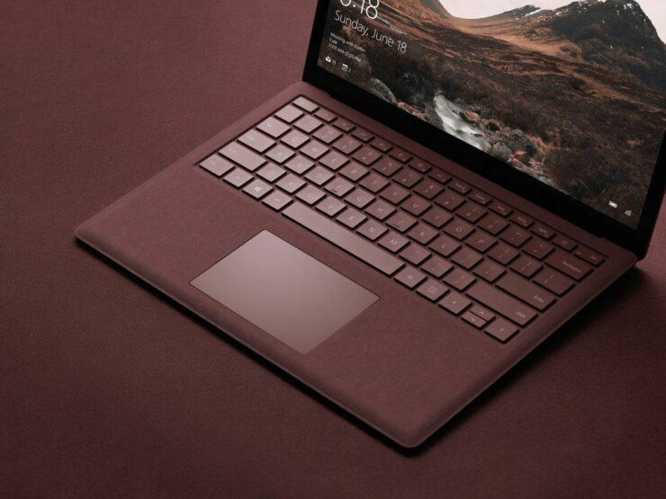 surfacelaptop3
