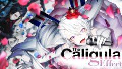 the-caligula-effect-logo