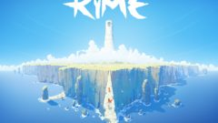 RiME switch patch 1.02