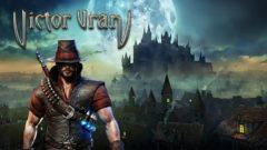 victor_vran_art