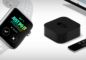 watchos-3-2-2-and-tvos-10-2-1-main