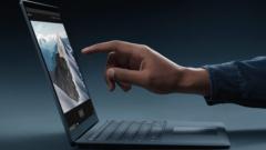 windows-10-s-surface-laptop
