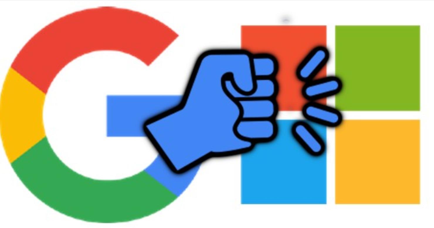 google windows security bug