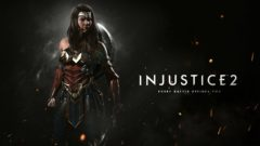 wonder-woman-1920x1088-injustice-2-6431