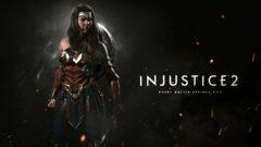 wonder-woman-1920x1088-injustice-2-6431