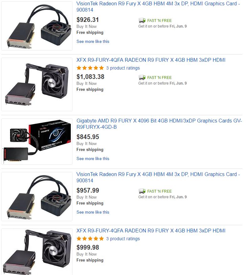 1-r9-fury-x-used-ebay-cryptocurrency-craze