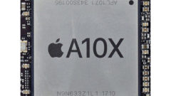 a10x-soc