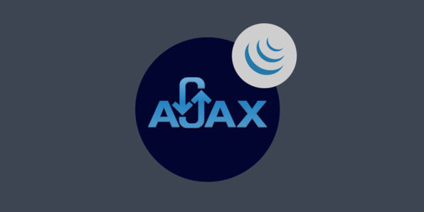 AJAX Bundle