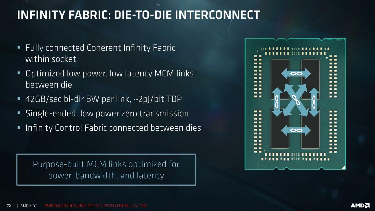 amd-epyc-processors_1