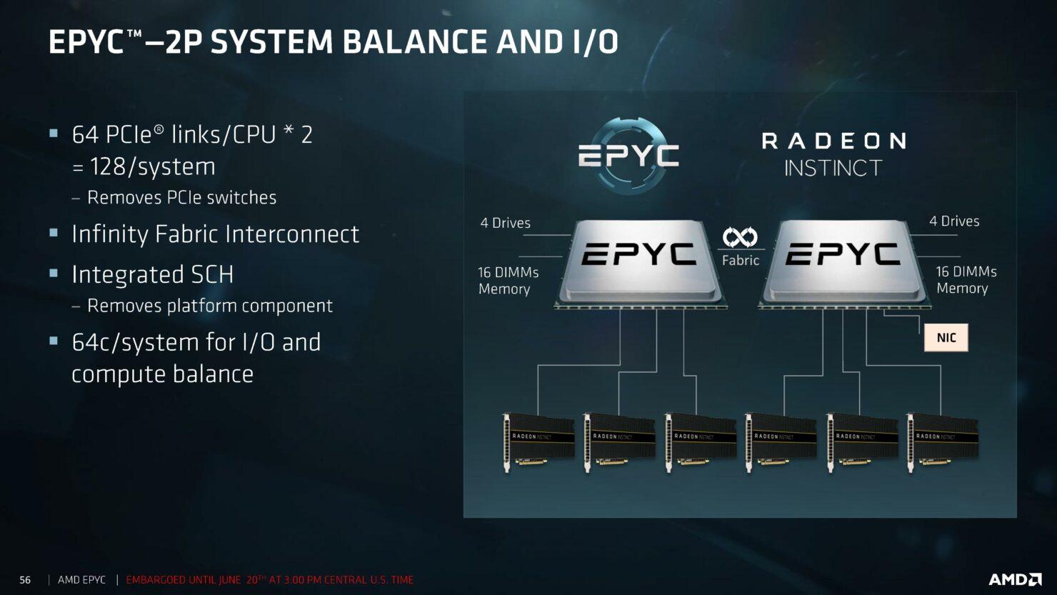 amd-epyc-processors_10