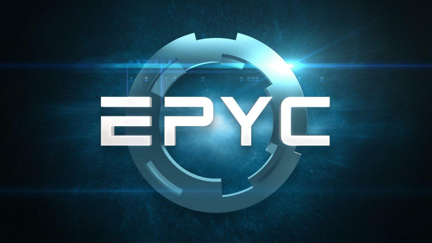 amd-epyc-processors_13