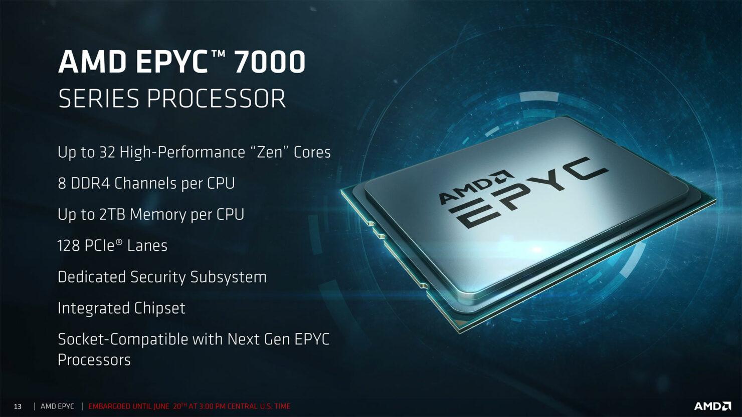 amd-epyc-processors_14