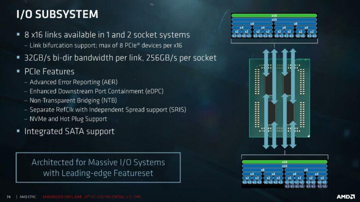 amd-epyc-processors_3