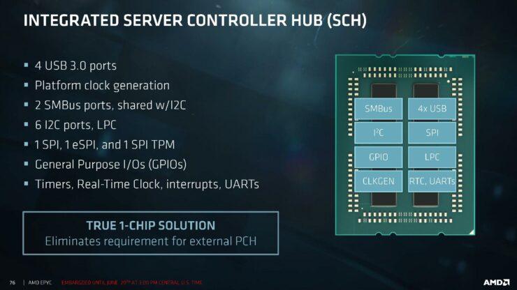 amd-epyc-processors_4