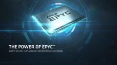amd-epyc-processors_slide_1