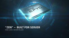 amd-epyc-processors_slide_8