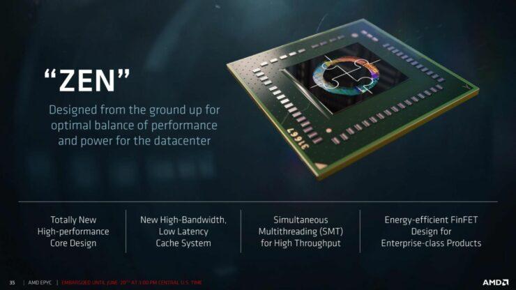 amd-epyc-processors_slide_9
