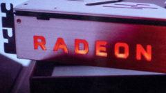amd-radeon-rx-vega-8